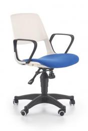 dětská židle JUMBO kancelárská stolička