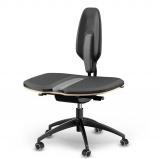 Dynamická židle Neseda kancelárská stolička