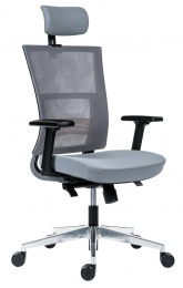 židle NEXT PDH kancelárská stolička