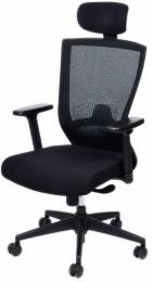 Kancelářská židle PRON kancelárská stolička