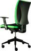 kancelářská židle LARA VIP,TB-SYNCHRO  kancelárská stolička