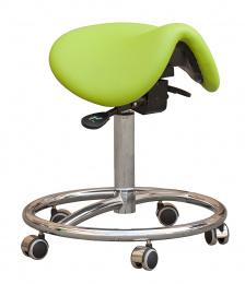 židle Cline K  kancelárská stolička