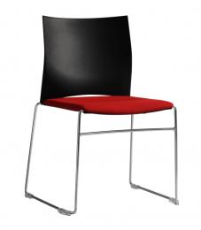 konferenční židle WEB WB 950.001 kancelárská stolička