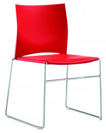 Konferenční židle WEB WB 950.000 kancelárská stolička