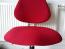 dětská rostoucí židle GROWING KID 1, 2 , sleva č. A1117.sek            kancelárská stolička