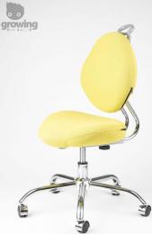 dětská rostoucí židle GROWING KID 1, 26-38, sleva č. A1118.sek kancelárská stolička