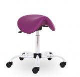 židle PAD DE 070, sleva č. A1124.sek kancelárská stolička