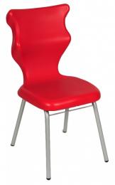 dětská židle CLASSIC 4, sleva č. A1129.sek kancelárská stolička