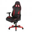 Kancelářská židle DXRacer OH/KS57/NR kancelárská stolička