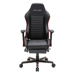 Kancelářská židle DXRACER OH/DG133/NR kancelárská stolička