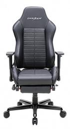 Kancelářská židle DXRACER OH/DG133/N kancelárská stolička