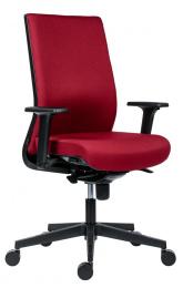 židle 1990 SYN TITAN kancelárská stolička
