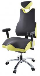 terapeutická židle THERAPIA BODY XL COM 4612 sleva č.A1174.sek kancelárská stolička
