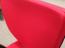 židle 1580 SYN GALA PLUS sleva č. AML028 kancelárská stolička