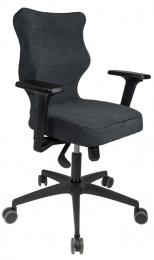 židle PERTO kancelárská stolička