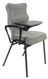 konferenční židle UNI conf plus kancelárská stolička