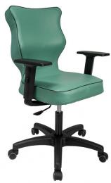 židle PRO UNI kancelárská stolička