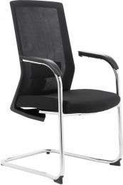 konferenční židle Modesto Meet kancelárská stolička
