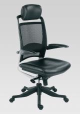 židle 6400 Aliseo A kancelárská stolička