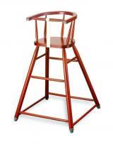 Dětská židle SANDRA 331717 kancelárská stolička