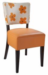 židle ISABELA 313761 kancelárská stolička
