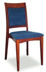 židle NICOL 313142 kancelárská stolička