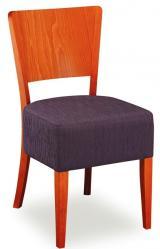 židle JOSEFINA 313260 kancelárská stolička