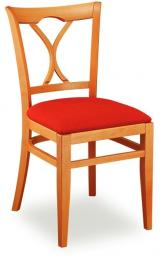 židle LAURA 313810 kancelárská stolička
