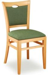 židle SARA 313812 kancelárská stolička