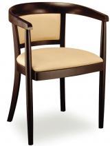 židlové křeslo THELMA 323342 kancelárské kreslo