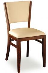 židle JONAS 313254 kancelárská stolička
