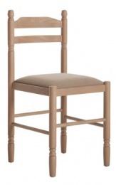 židle JEANNE kancelárská stolička
