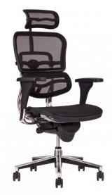 židle SIRIUS SYNCHRO kancelárská stolička