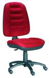 kancelářská židle 17S kancelárská stolička