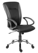 židle SONATA kancelárská stolička