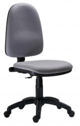 židle 1080 MEK kancelárská stolička