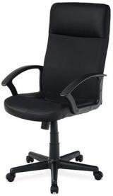 židle CARINA kancelárská stolička