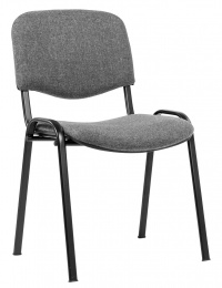 židle TAURUS TN (TG) kancelárská stolička
