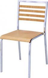 židle BOSS S377-1 kancelárská stolička