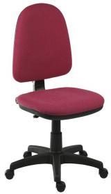 židle TARA kloub kancelárská stolička