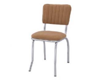 židle NOVIO S334-110 nižší sedák jednobarevný kancelárská stolička