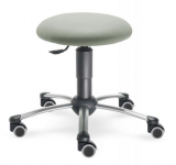 židle MEDI 1250 08 kancelárská stolička