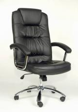 křeslo TOP MAX H9005L kancelárské kreslo