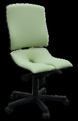 židle ÁSANA BASIC kancelárská stolička