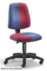 dětská židle KIDS 2213 S kancelárská stolička
