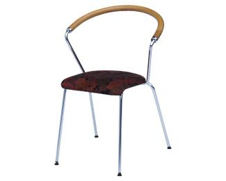 židle S369 WENDY kancelárská stolička