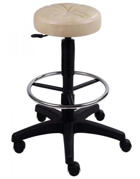 pracovní židle NORA čalouněná kancelárská stolička
