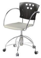 židle RIO 8842 kancelárská stolička