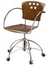 židle RIO 8942 kancelárská stolička