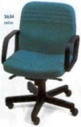 křeslo SENATOR 2634 RELAX kancelárské kreslo